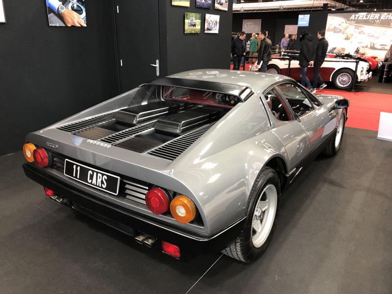 Ferrari-BB-512-Retromobile.jpg