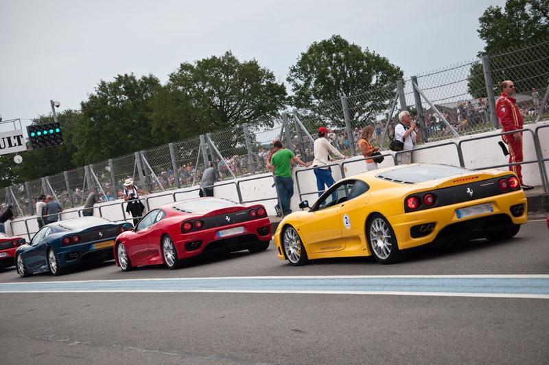 Ferrari-Challenge-Stradale.jpg