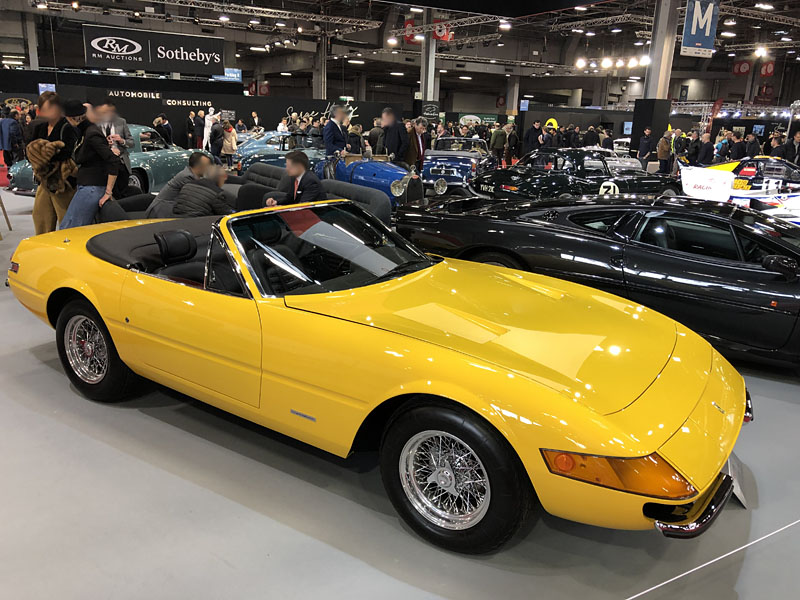 Ferrari-Daytona-Spider-Giallo-Retromobile.jpg