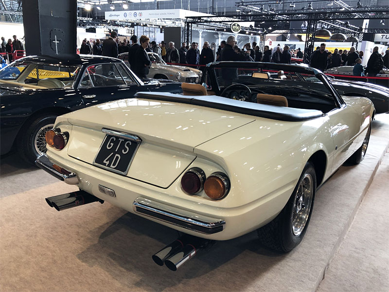 Ferrari-Daytona-Spider-White-Rear.jpg