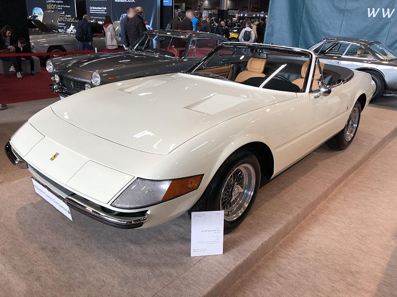 Ferrari-Daytona-Spider-White.jpg