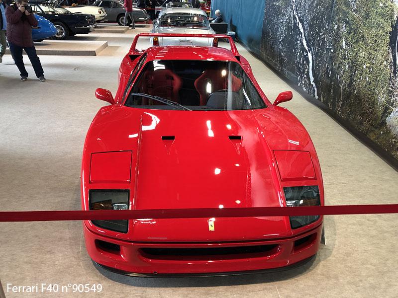 Ferrari-F40-90549.jpg