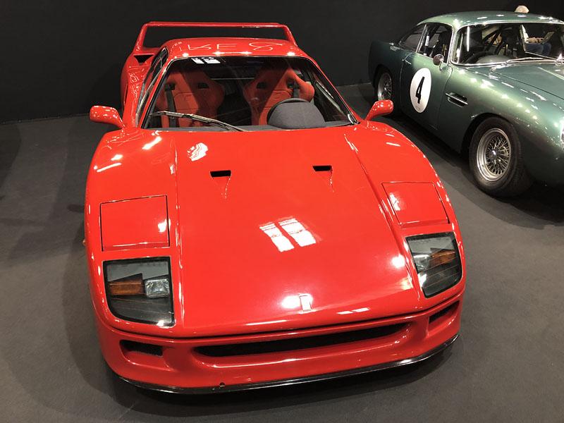 Ferrari-F40-Auxietre.jpg