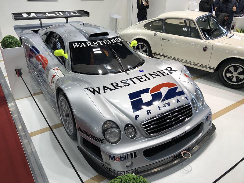 Mercedes-CLK-GTR.jpg