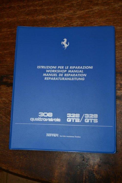 DSC_0603.thumb.JPG.e4f7d587a903bf98044e6640efb40cf6.JPG