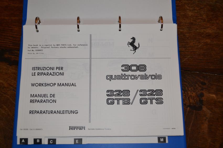 DSC_0604.JPG.58c65c262a93d970c8ab014a529b7ef0.JPG