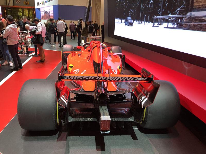 F1-Ferrari-Back.jpg