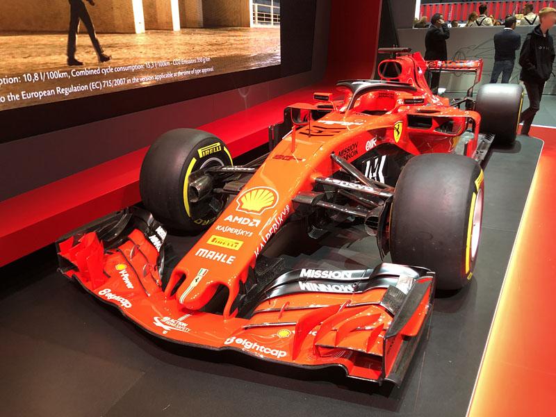 F1-Ferrari.jpg