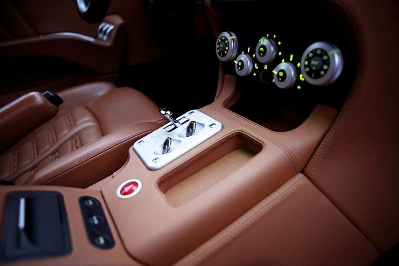Ferrari-612-Scaglietti-boite.jpg