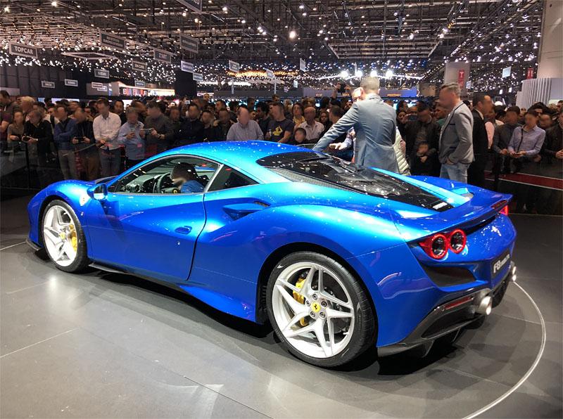 Ferrari-F8-Tributo-Side.jpg