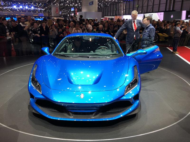 Ferrari-F8-Tributo.jpg