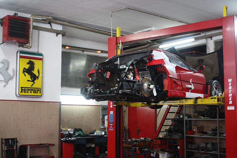 Ferrari-F40-Toni.jpg