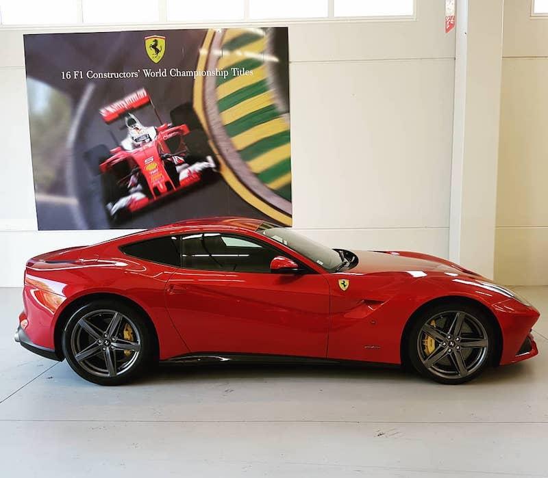 Ferrari-F12-Berlientta-Delivery.jpg.9ce31d92ff15c4e4083977231c73f3d3.jpg