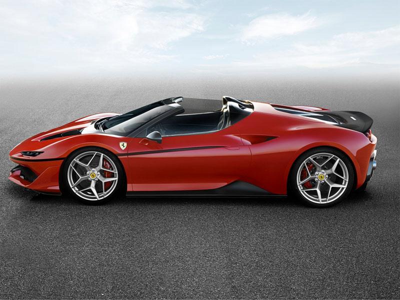 Ferrari-J50.jpg