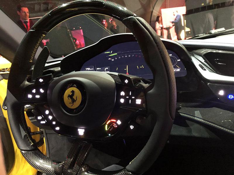 Ferrari-SF90-Interior.jpg