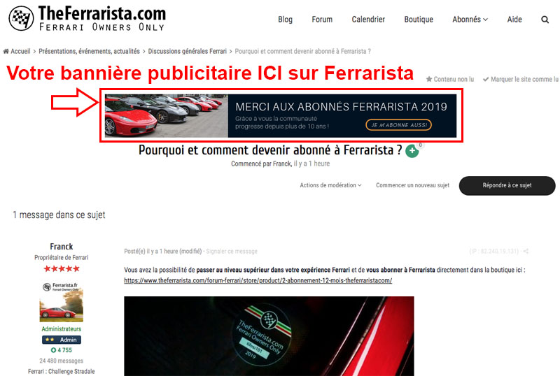 banniere-Ferrarista.jpg