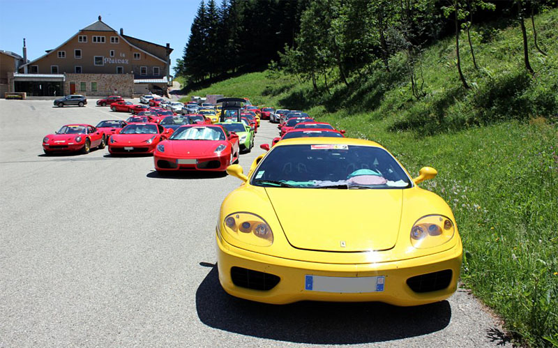 Metting-Ferrarista-Jaune.jpg
