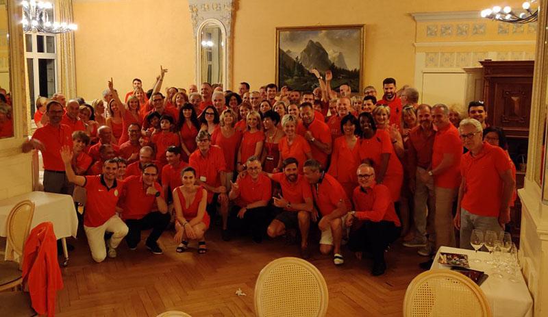 Photo-Officielle-Meeting-Ferrarista.jpg