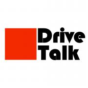 Drive Talk