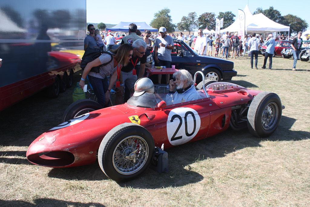 Ferrari-156-interview.jpg