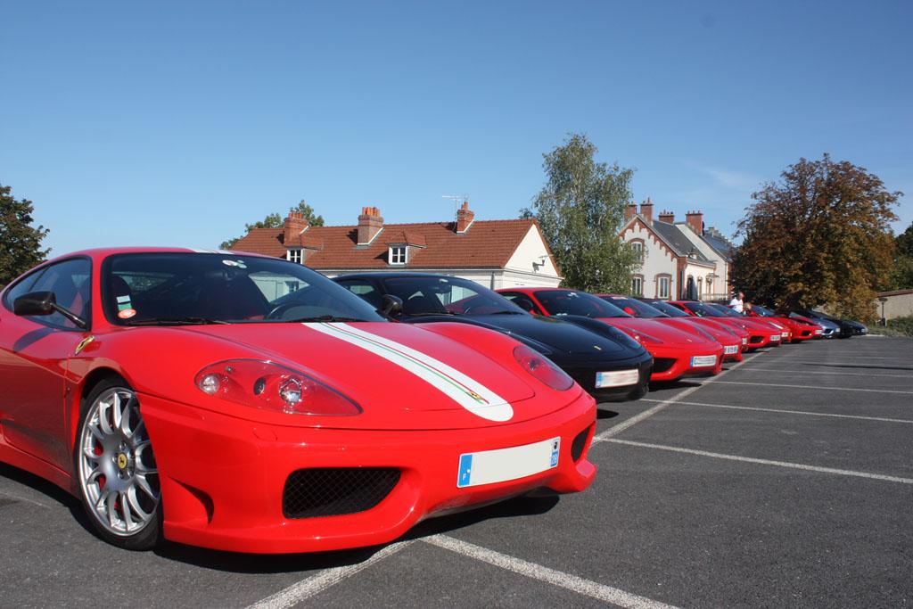 Modena-Parking-Prive-Mercier.jpg