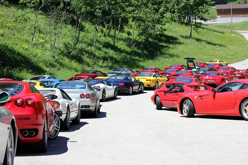Meeting-Ferrarista-Arret.jpg