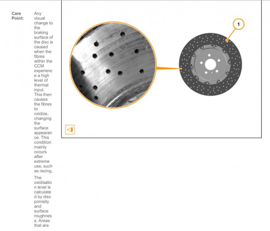 Screenshot 2020-01-04 13.19.54.png