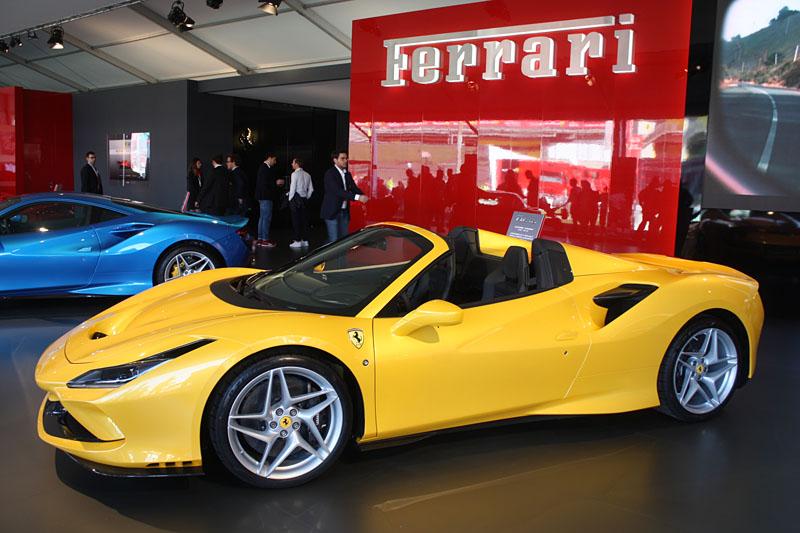Ferrari-F8-Tributo-Spider.jpg