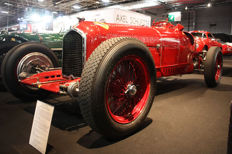 Alfa-Romeo-Tipo-B.jpg