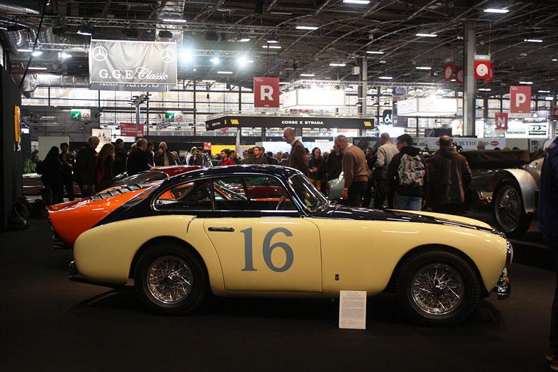 Ferrari-212.jpg