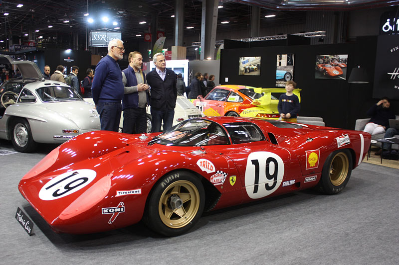 Ferrari-312P.jpg