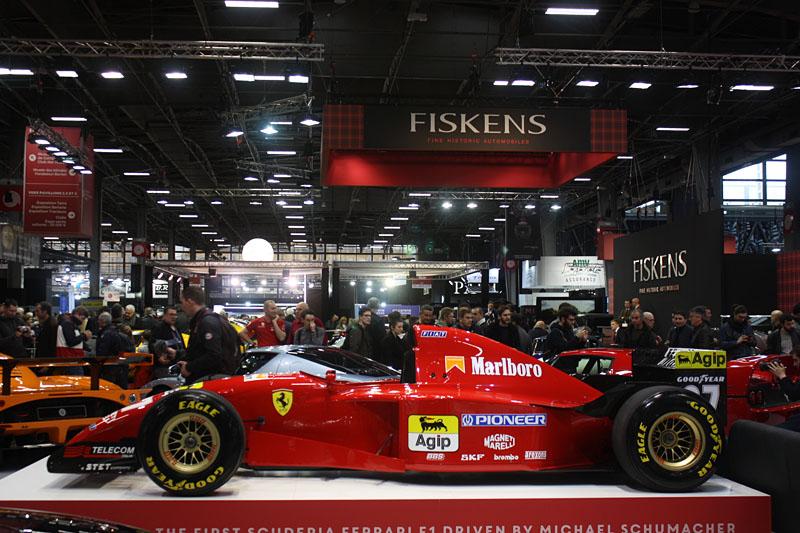 Ferrari-399.jpg