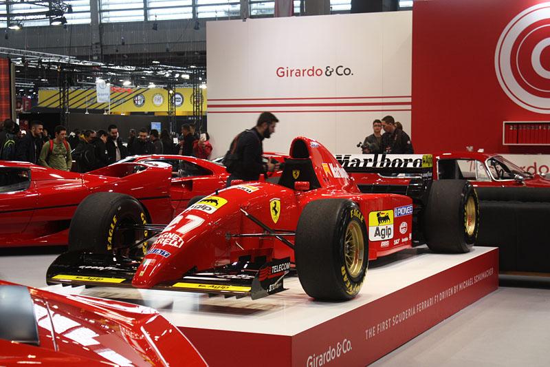 Ferrari-412-T2.jpg
