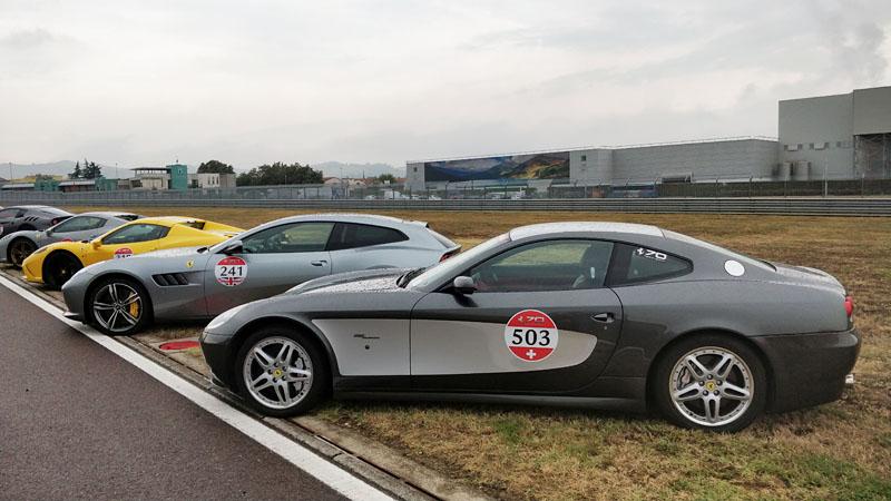 Ferrari-612-GP-Berne.jpg