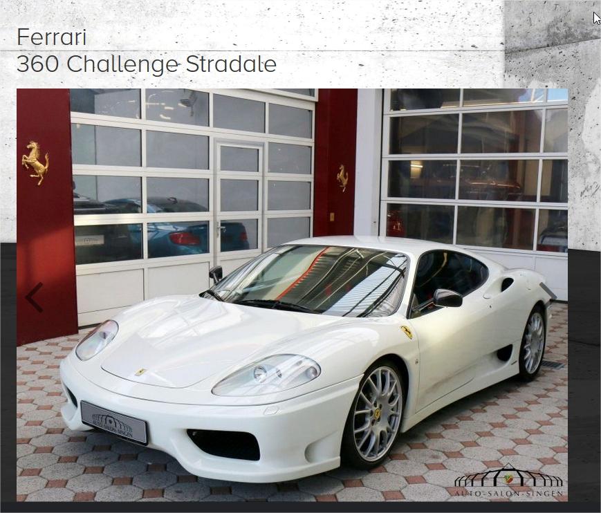 5e7c78635235b_Ferrari360ChallengeStradaleCoup-AutoSalonSingen-MozillaFirefox.jpg.6ad3d5ea51cb579d5a6951d40c24bee0.jpg