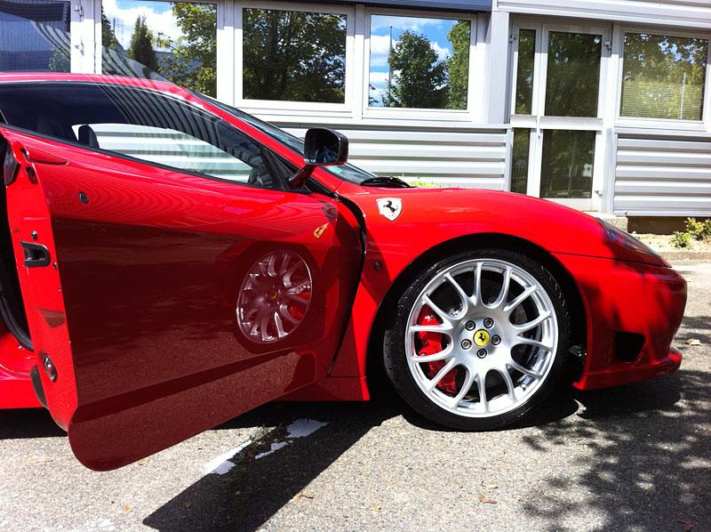Ferrari-Challenge-Miroir.jpg