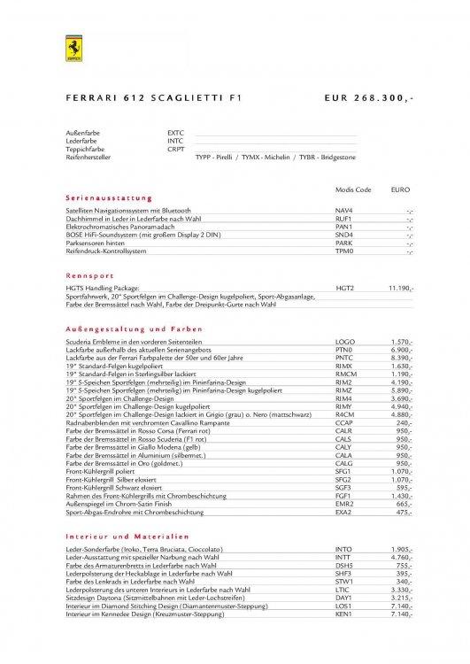 option612DE-1-page-001.thumb.jpg.3c0c4972de83b507ff5c41089bb60795.jpg
