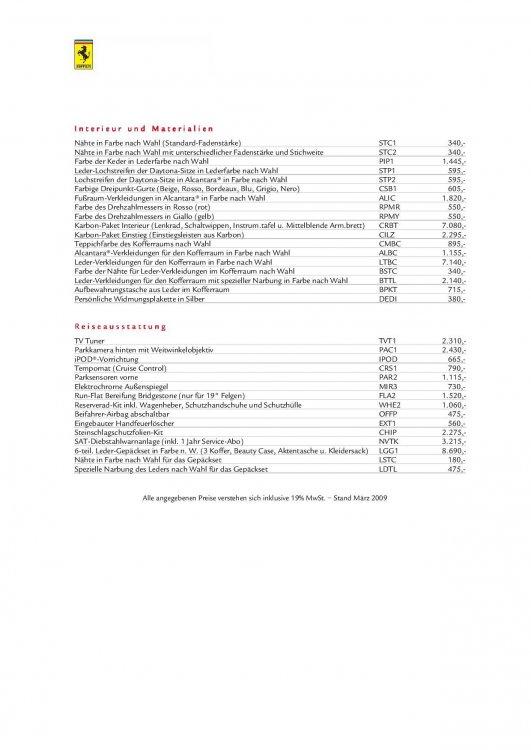 option612DE-2-page-001.thumb.jpg.88e6999d28a332b31df173242d19519a.jpg