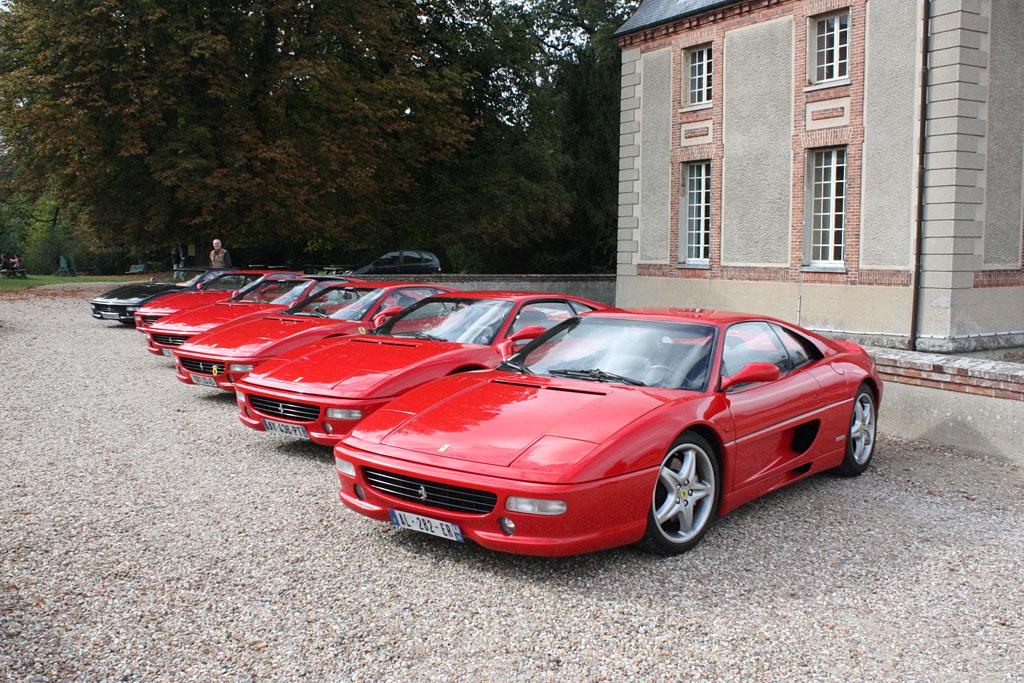 Ferrari-F355-Anniversary-Chateau.jpg