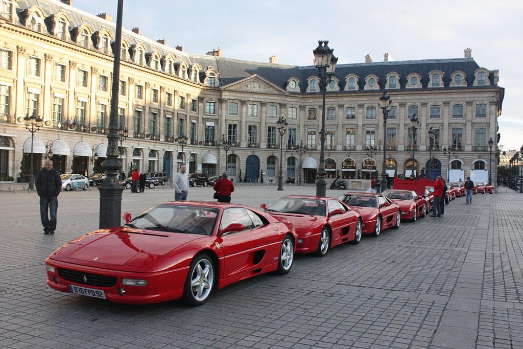 Ferrari-F355-Anniversary.jpg