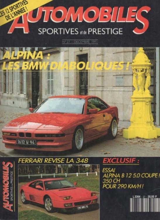 AutoSportPrestige91.JPG