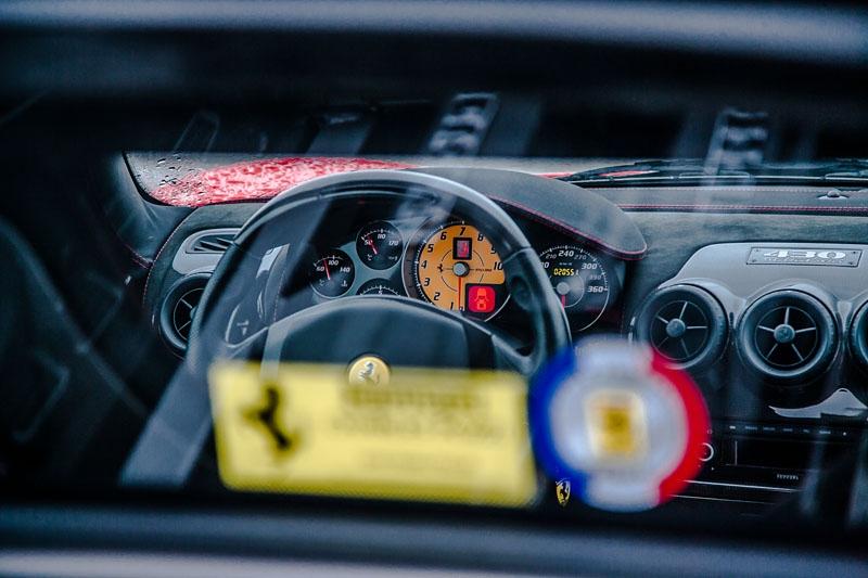 Ferrari-430-Scuderia-Riton-Interior.jpg