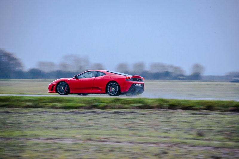 Ferrari-430-Scuderia-Riton-Rain-2.jpg