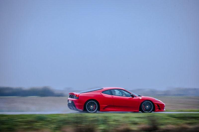 Ferrari-430-Scuderia-Riton-Rain.jpg
