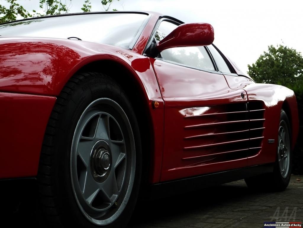 Ferrari 9493.jpg