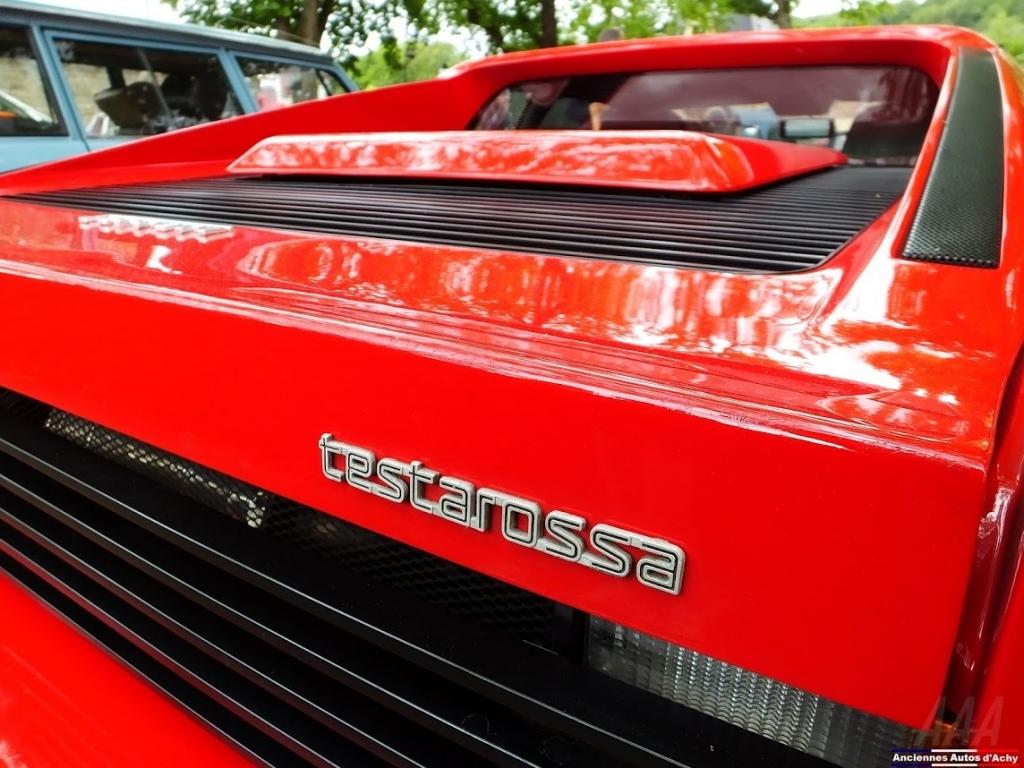 Ferrari 9496.jpg