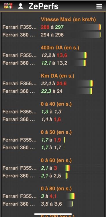 EA7FC29A-6D1C-4E05-957D-2FCF9A38F969.jpeg