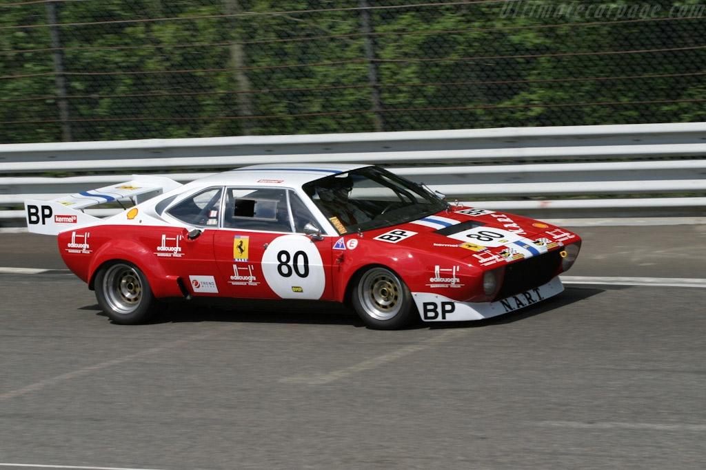 Ferrari-308-GT4-LM-6398.jpg