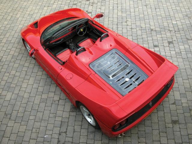 F50RHD.jpg