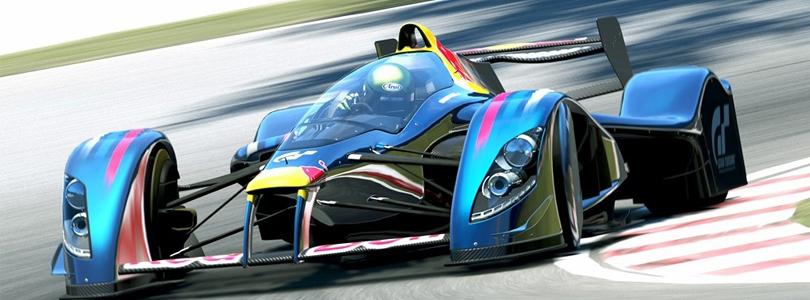 Gran-Turismo-5-la-Red-Bull-X2010-de-Sebastian-Vettel.jpg
